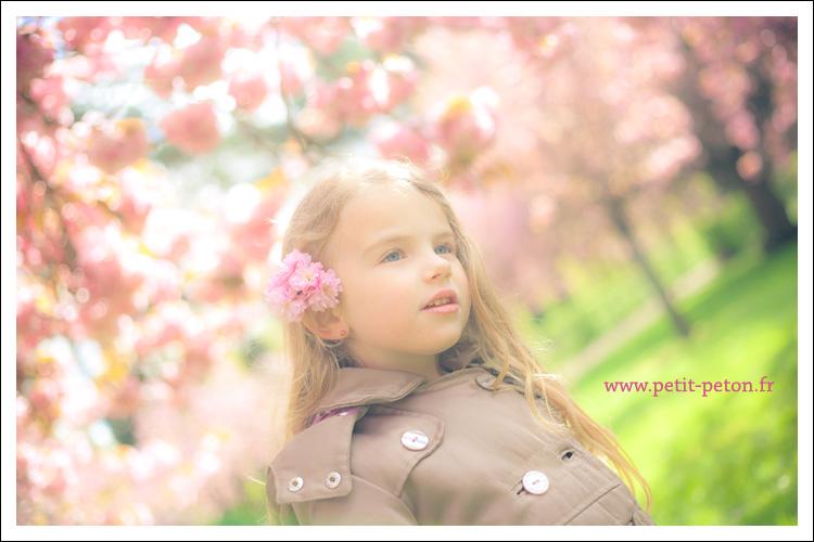 cerisiers10