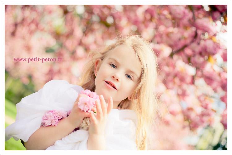 cerisiers5