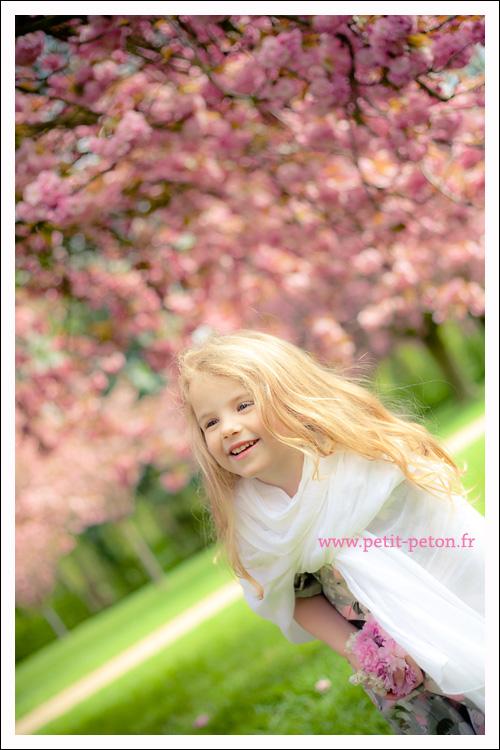 cerisiers6