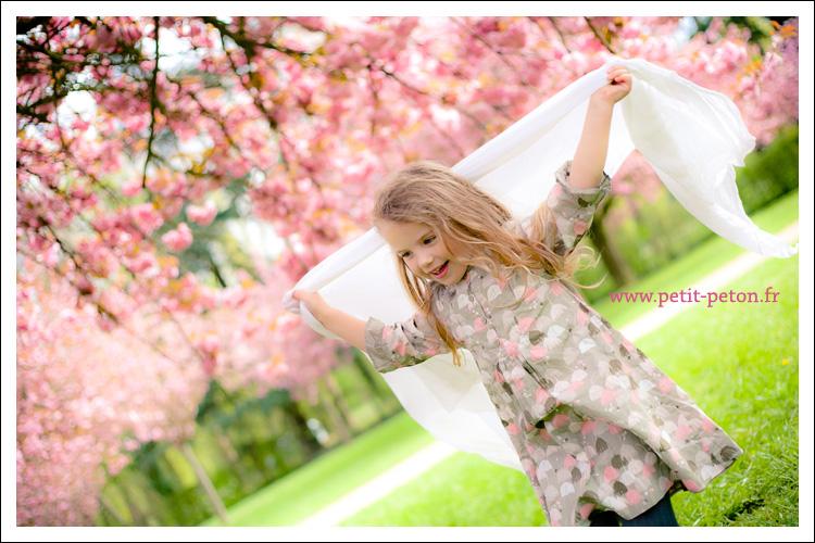 cerisiers7