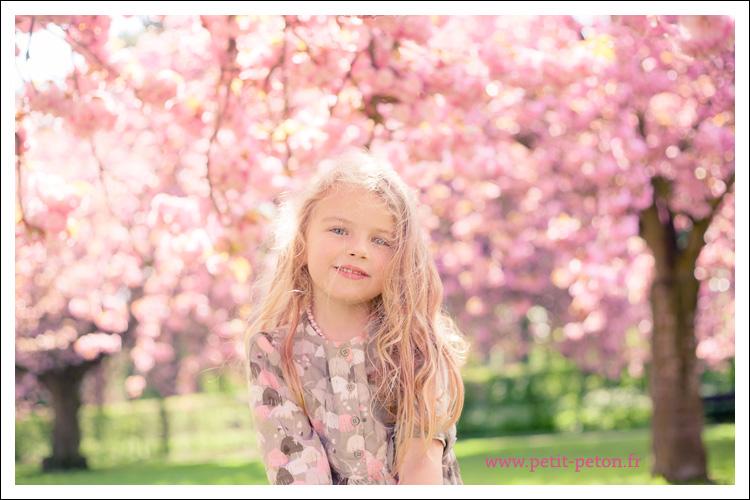 cerisiers9