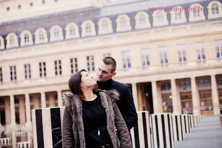photographe couple paris 5