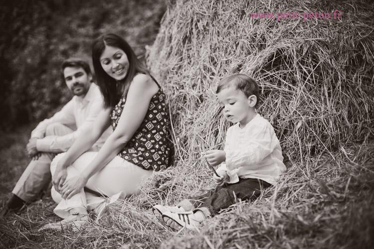 séance photo famille 94