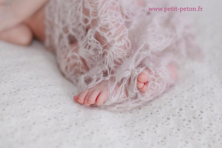 https://www.facebook.com/petitpetonphotographie?ref=hl