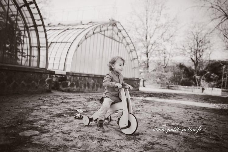 Photographe professionnel femme enceinte paris