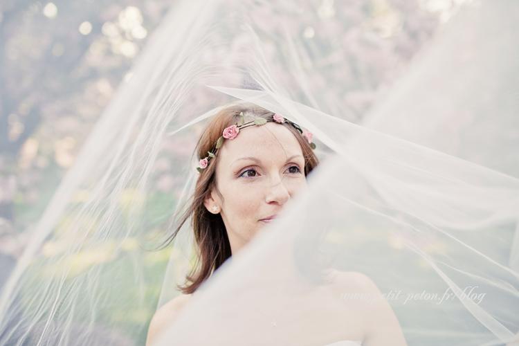 Séance-photo-mariée-Hauts-de-Seine (6)