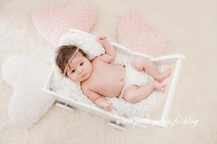 Photographe-bébé-94-a-domicile (12)