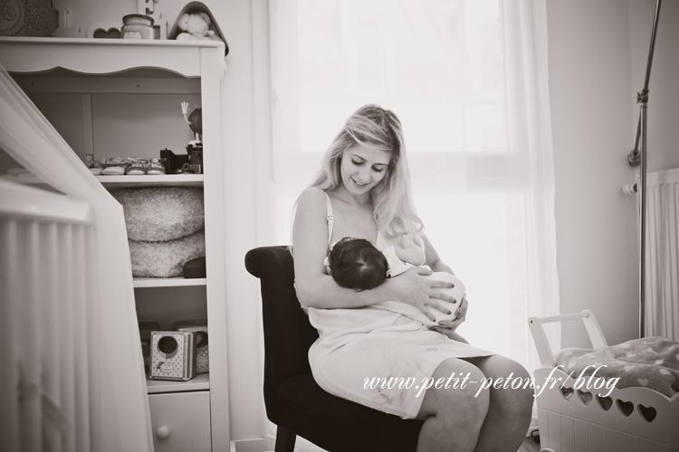 Photographe-bébé-94-a-domicile (5)