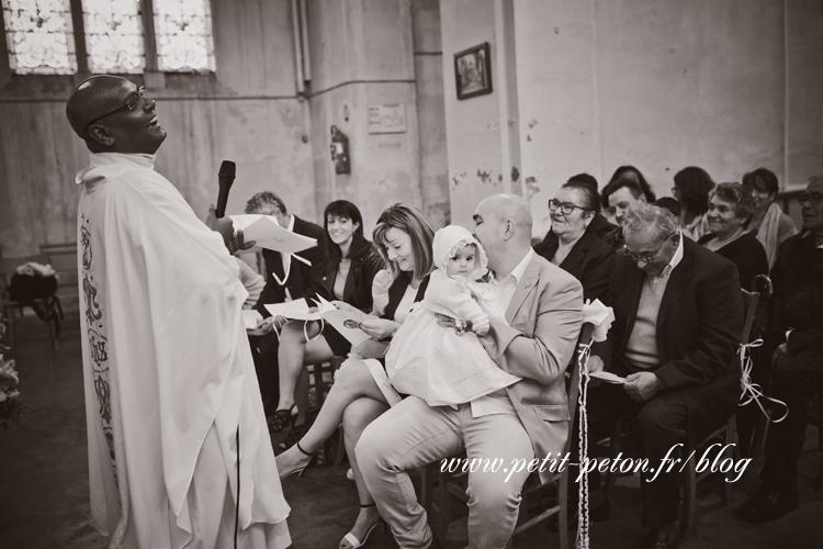 photographe-baptême-94 (1)
