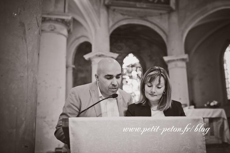 photographe-baptême-94 (10)