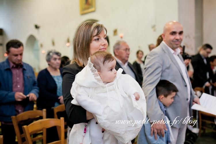 photographe-baptême-94 (11)
