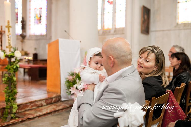 photographe-baptême-94 (4)