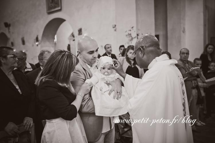 photographe-baptême-94 (6)