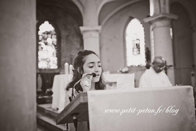 photographe-baptême-94 (7)