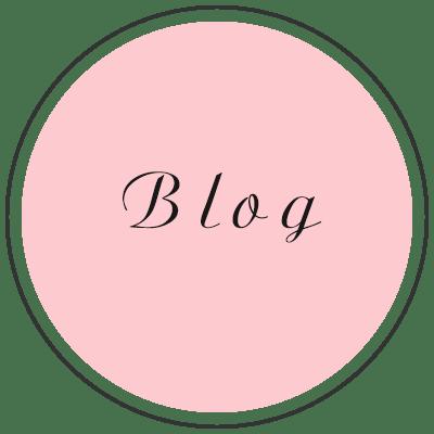 blog petit peton