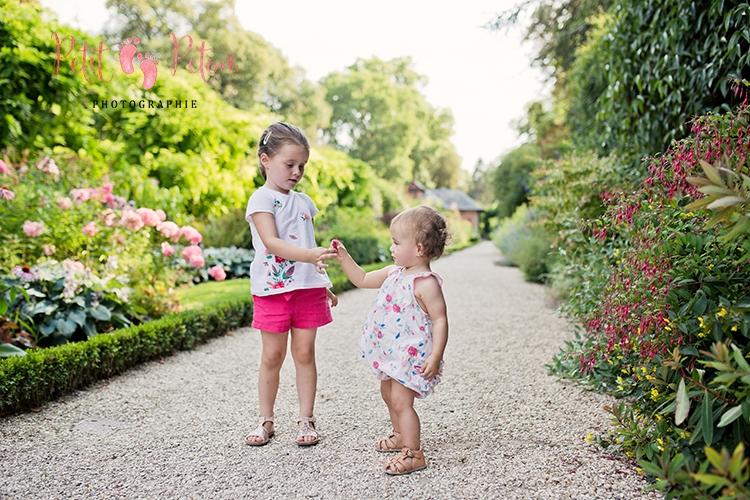 photographe enfant paris