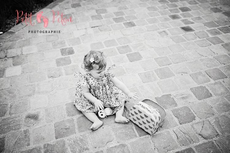 Photographe Essonne