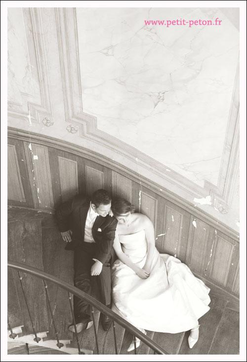 romantique1