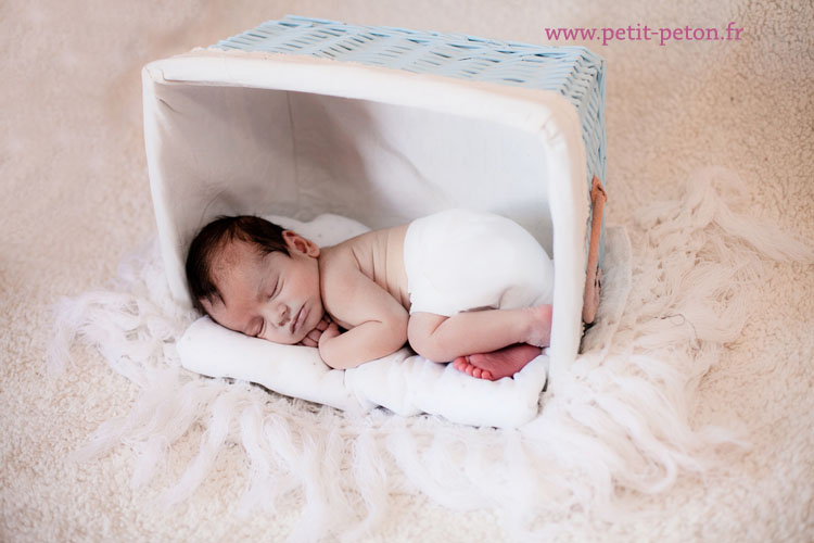 cadeau de naissance s ance photo nouveau n aubervilliers. Black Bedroom Furniture Sets. Home Design Ideas