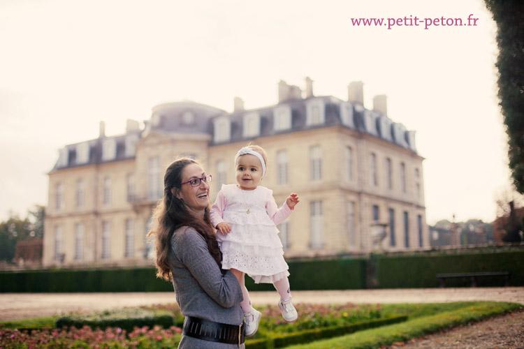 rencontre adulte wannonce Champs-sur-Marne