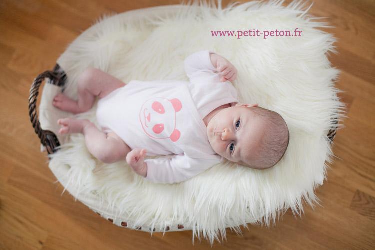photographe bébé courbevoie