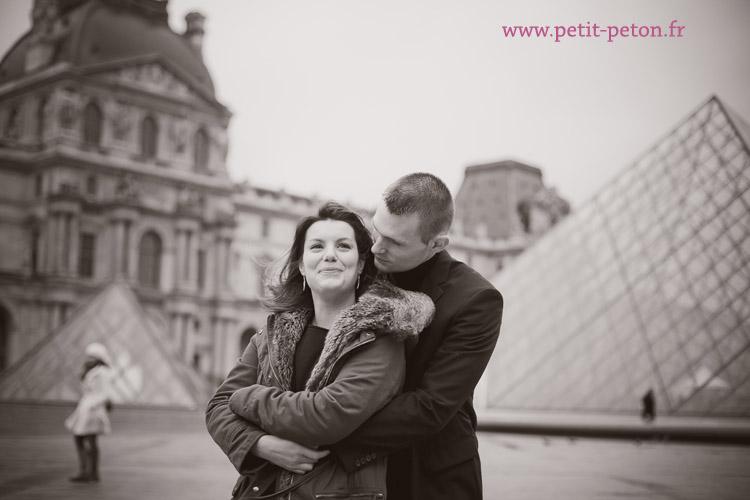 photographe couple paris 11