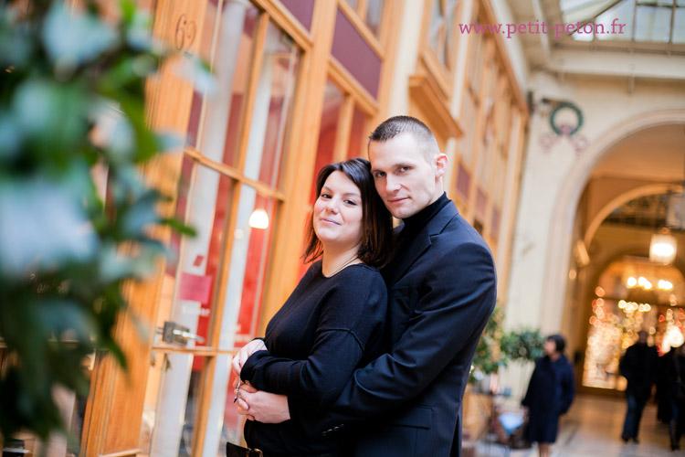 photographe couple paris 3