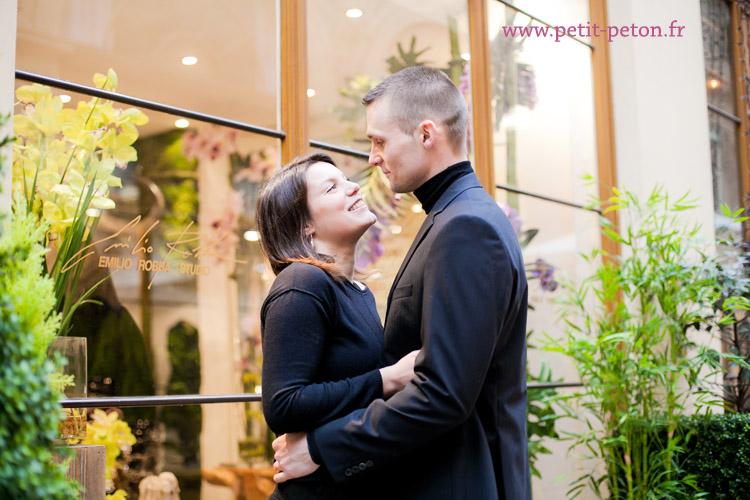 photographe couple paris 4