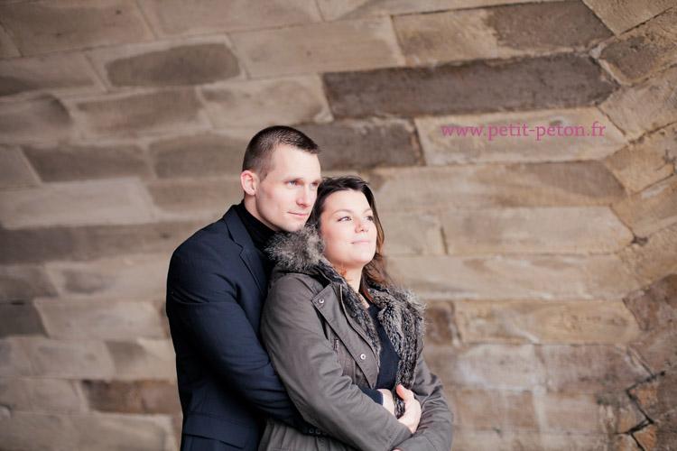 photographe couple paris 6