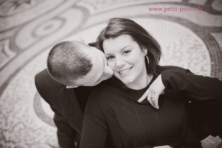 photographe couple paris 9
