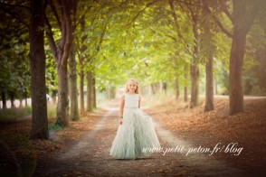 Shootingphoto-Princesse-Dream- séance-princesse (2)