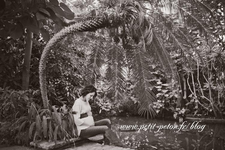 Photographe grossesse hauts de seine serres d 39 auteuil paris for Photographe grossesse clamart