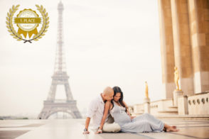 concours photo grossesse