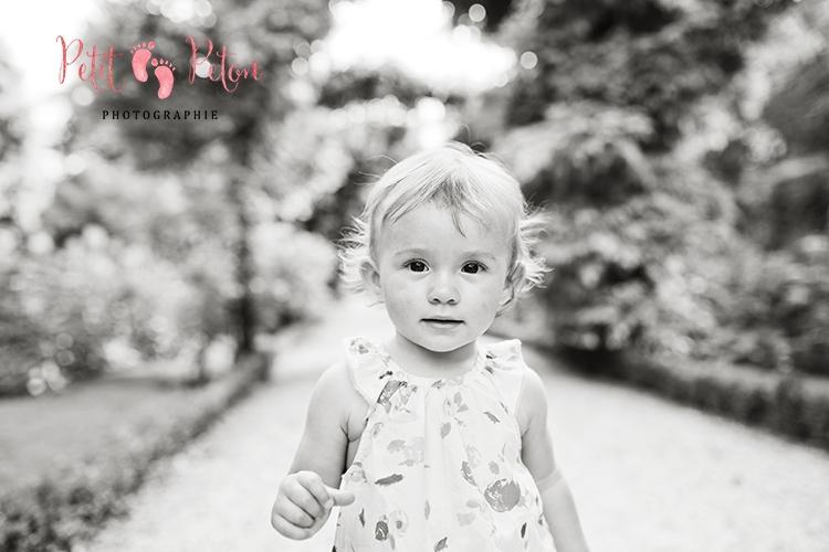 photographe enfants paris
